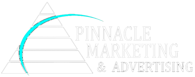 Pinnacle Marketing & Advertising